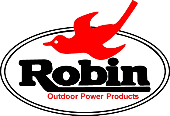 Robin Outdoor Power Equipment